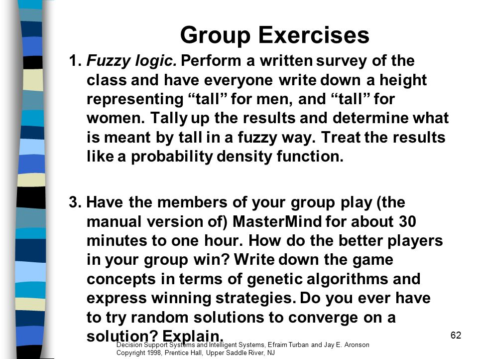 chapter 18 neural computing applications genetic algorithms fuzzy rh slideplayer com