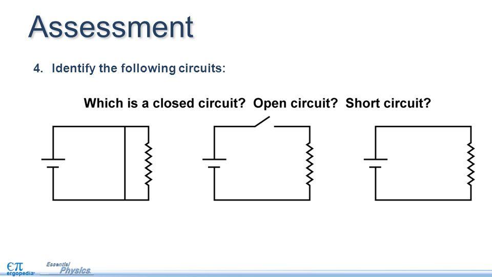 Short Circuit Diagram Physics Diy Enthusiasts Wiring Diagrams