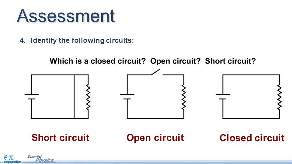 Circuit Diagrams Physics | Circuit Diagram Physics Wiring Diagram Schematics