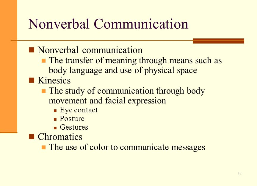research paper on communication disorders Solved by: allessayexpertscom you must write about a person you know or a famous individual with a communication disorder indicate which communication disorder you.