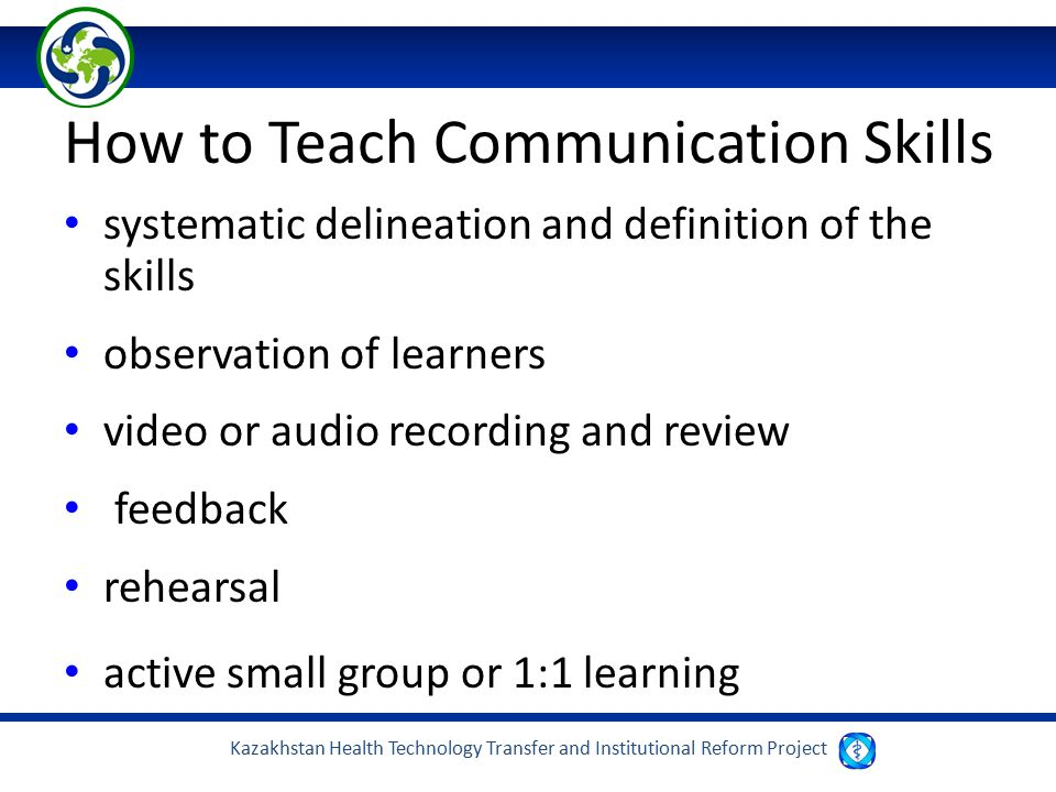 communication skills childcare l2 Communication skills activities f share on this page you will find a number of training activities that focus on specific key communication skills learning points.