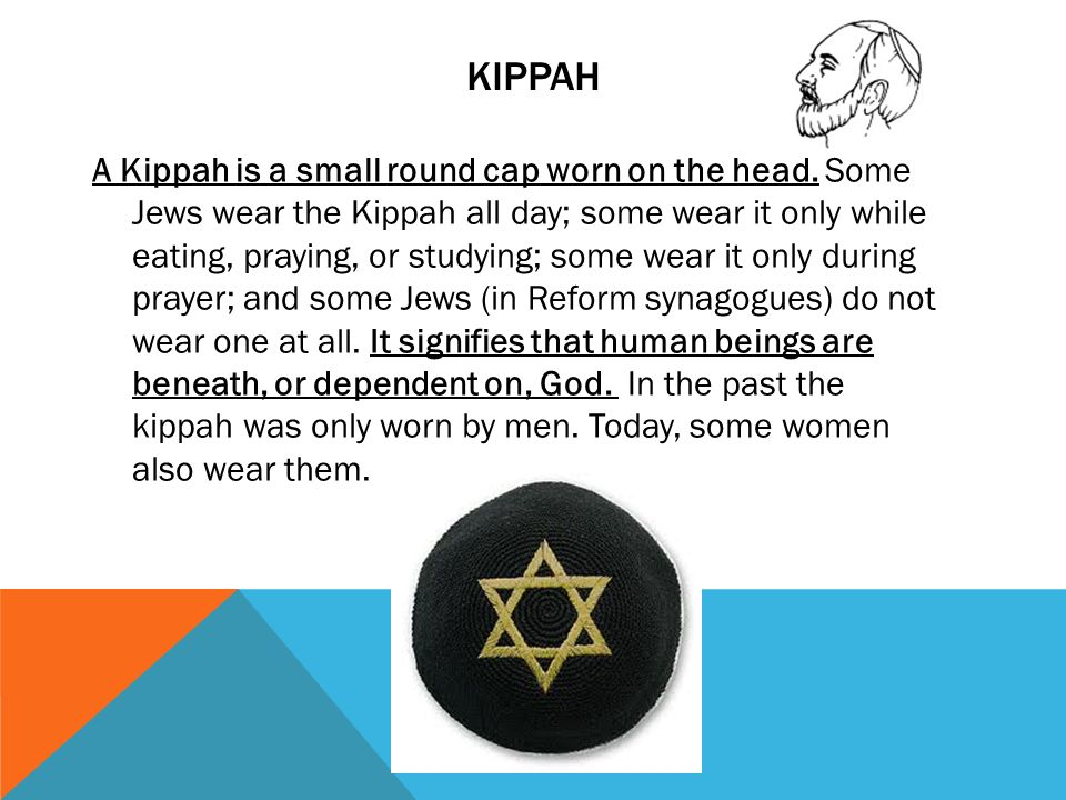 Jewish Objects And Symbols Ppt Video Online Download