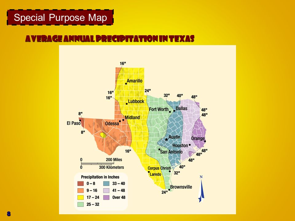 Maps, Charts, and Graphs. - ppt download