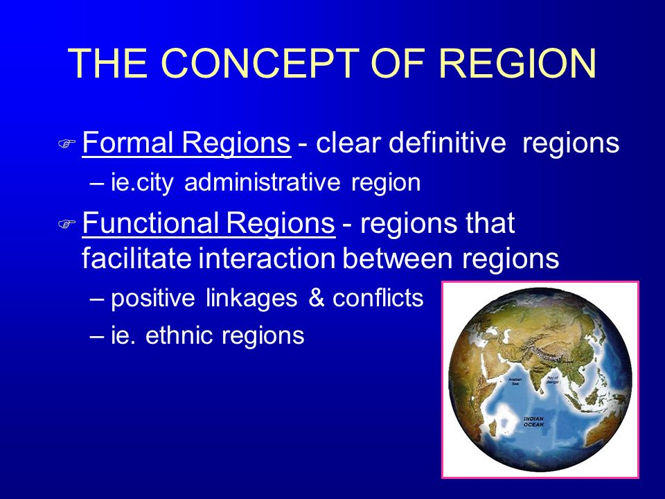 GEOGRAPHY BASICS Location/Maps/ Regions/Geography Terms - ppt video