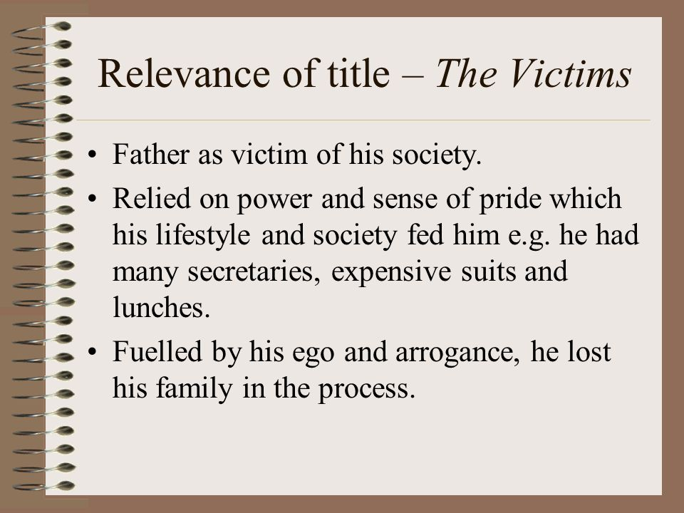 the victims sharon olds analysis
