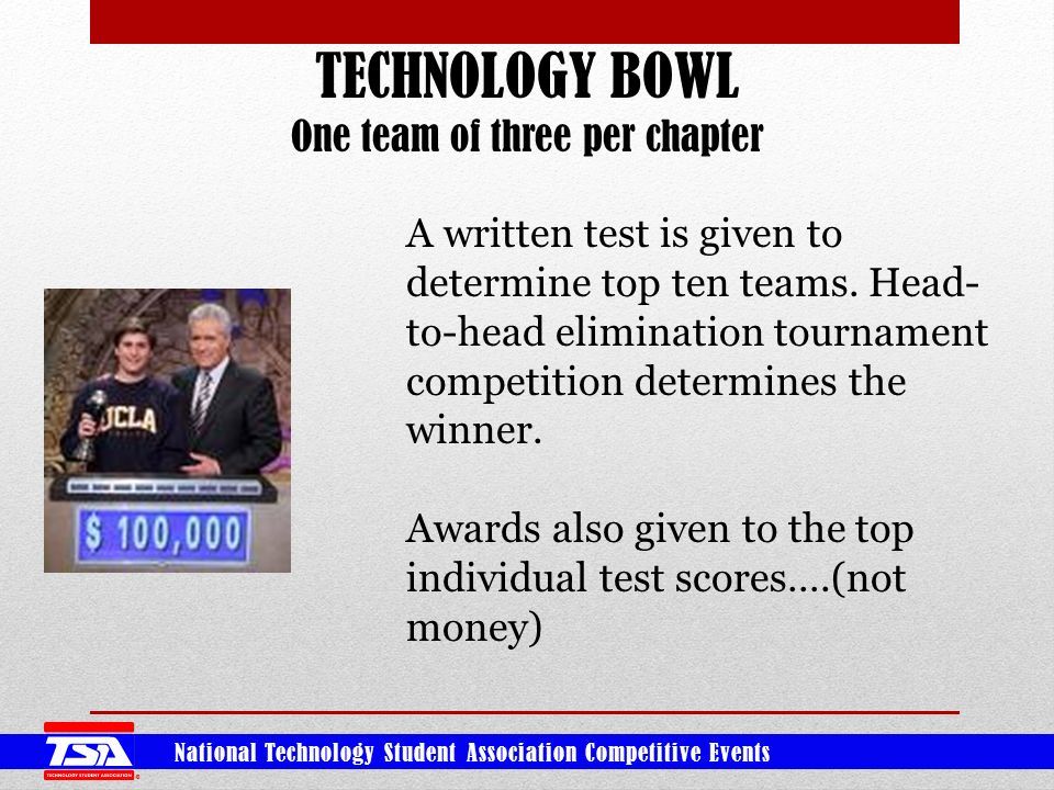 Competitive Events Overview Ppt Video Online Download