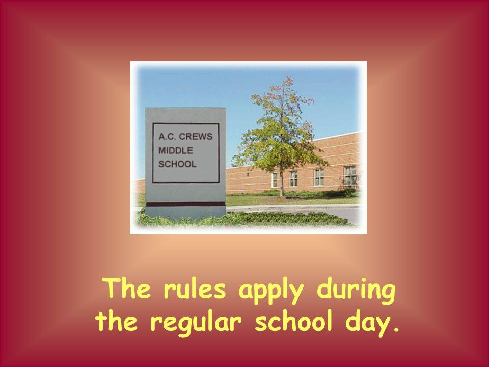 Alton C  Crews Middle School Gwinnett County, Georgia - ppt