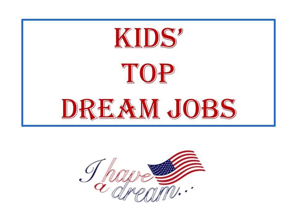 Kids' Top Dream Jobs Ppt Download. 1 Kids' Top Dream Jobs. Worksheet. Jobs Worksheet Longman At Mspartners.co