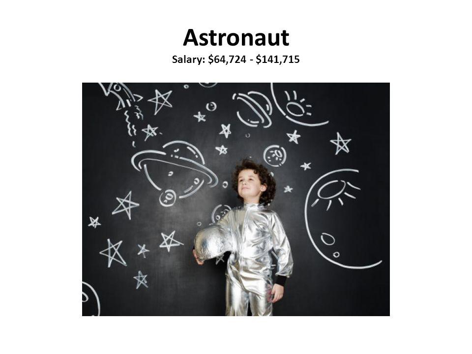 Kids' Top Dream Jobs Ppt Download. 3 Astronaut Salary 64724 141715. Worksheet. Jobs Worksheet Longman At Mspartners.co