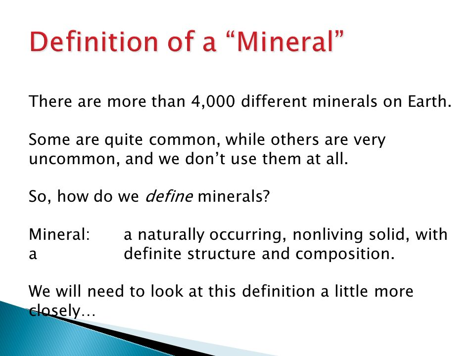minerals and how we use them essay We need to first conserve what we have left and to do that the call of the day is to use these natural resources sparingly and responsibly we must resort to the use of alternative forms of energy which will lessen the burden on our natural resources.