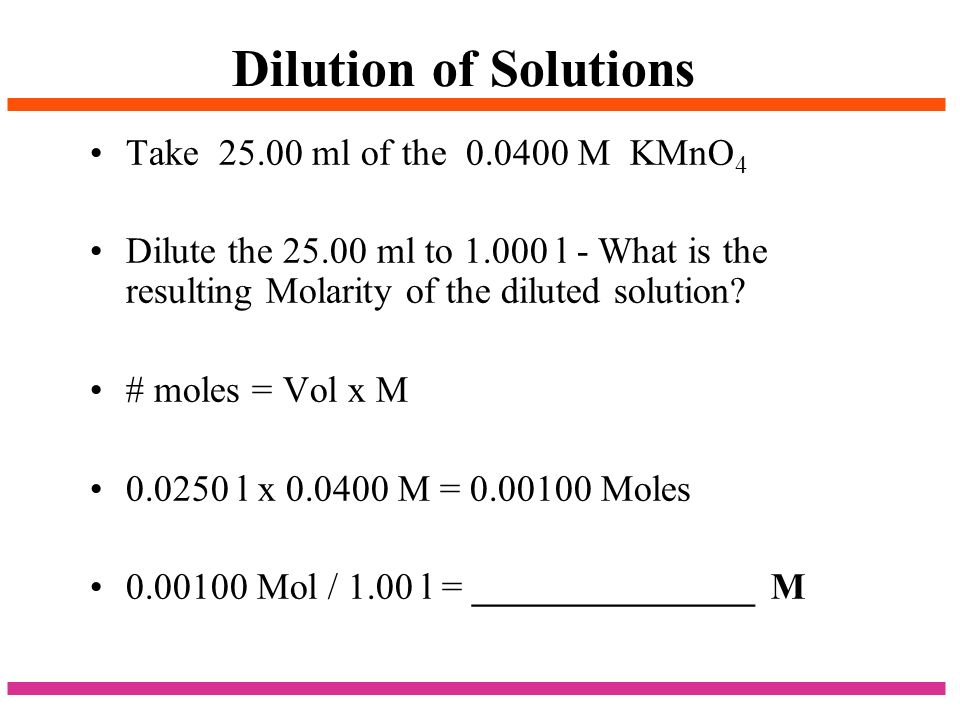 Lecture 4  Solutions and their coligative properties - ppt video