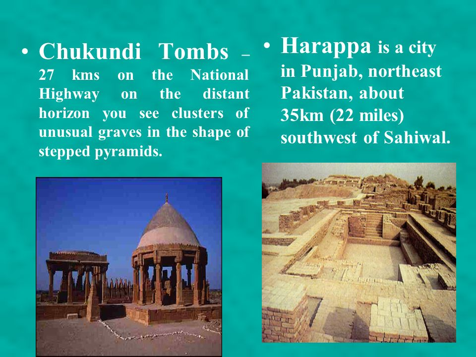 Chukundi Tombs – 27 kms on the National Highway on the distant horizon you see clusters of unusual graves in the shape of stepped pyramids.