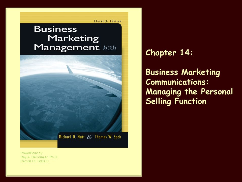 chapter 8 marketing management 8 identifying market segments and targets marketing management, 13th ed chapter questions • what are the different levels of market segmentation • how can a company divide a market into segments • how should a company choose the most attractive target markets .