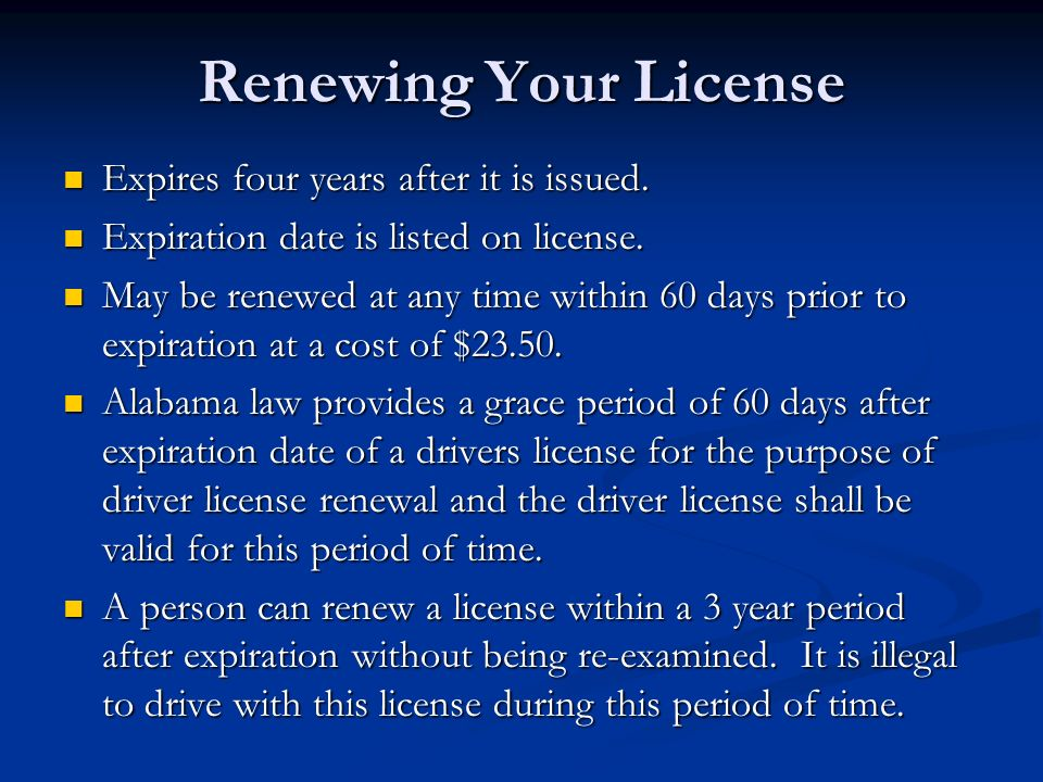 legal age limit for dating in alabama