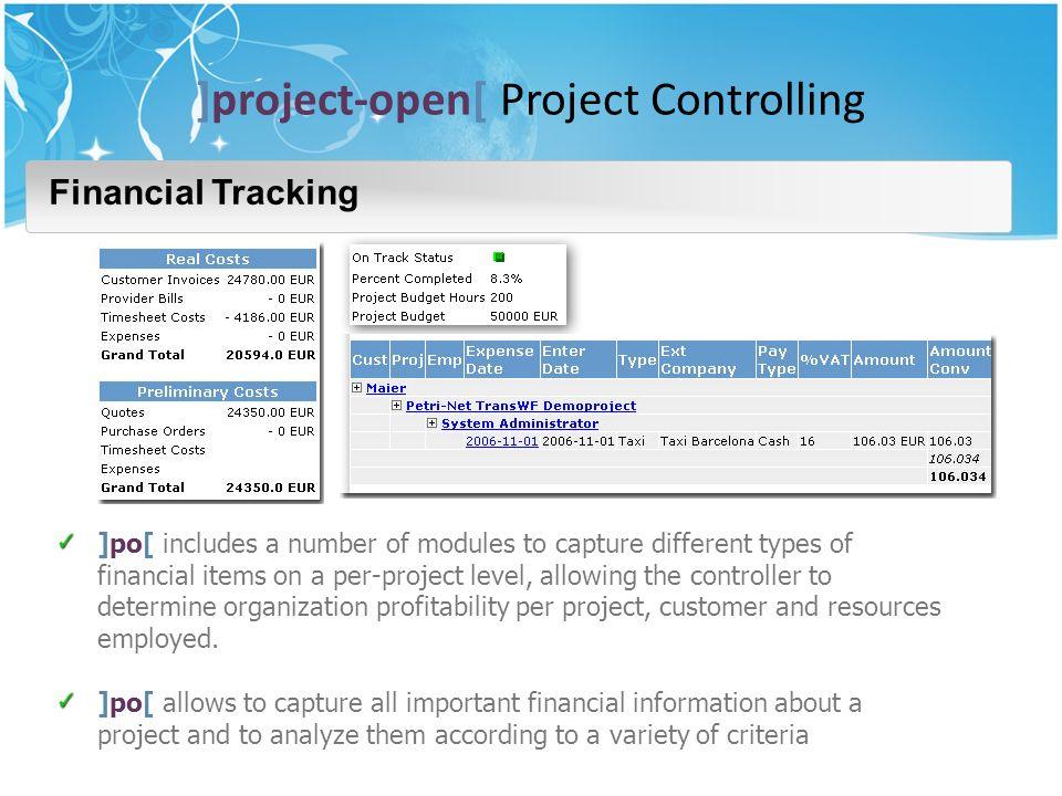 Project - ]Open[ Dhivakaran JM  - ppt download