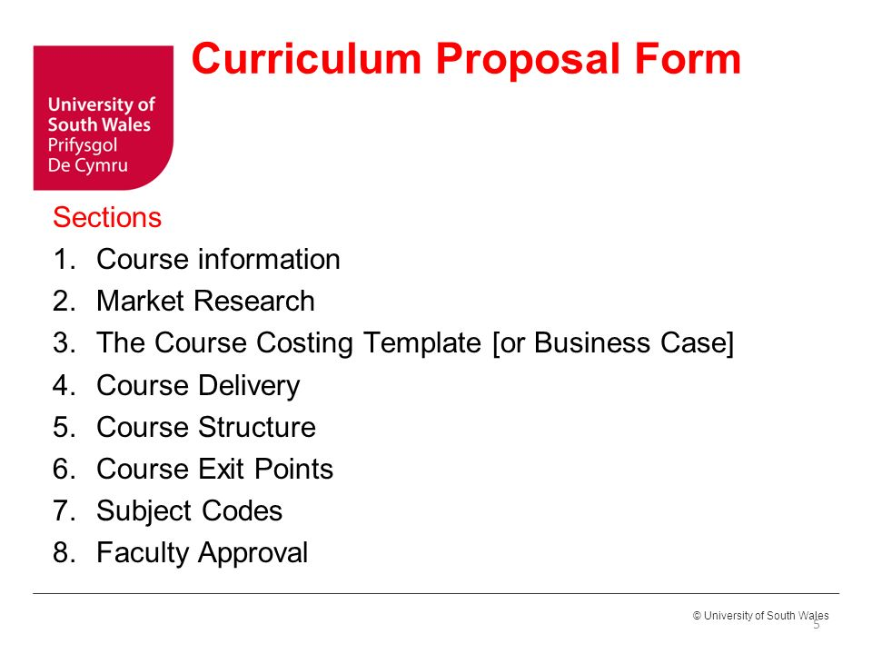 Course Approval And Course Review Revalidation Ppt Video Online