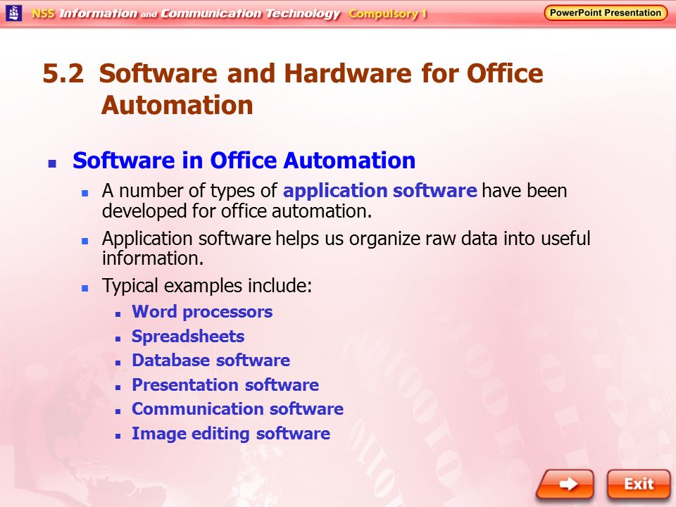 Mqsolutions. Com. My | total office automation equipment!