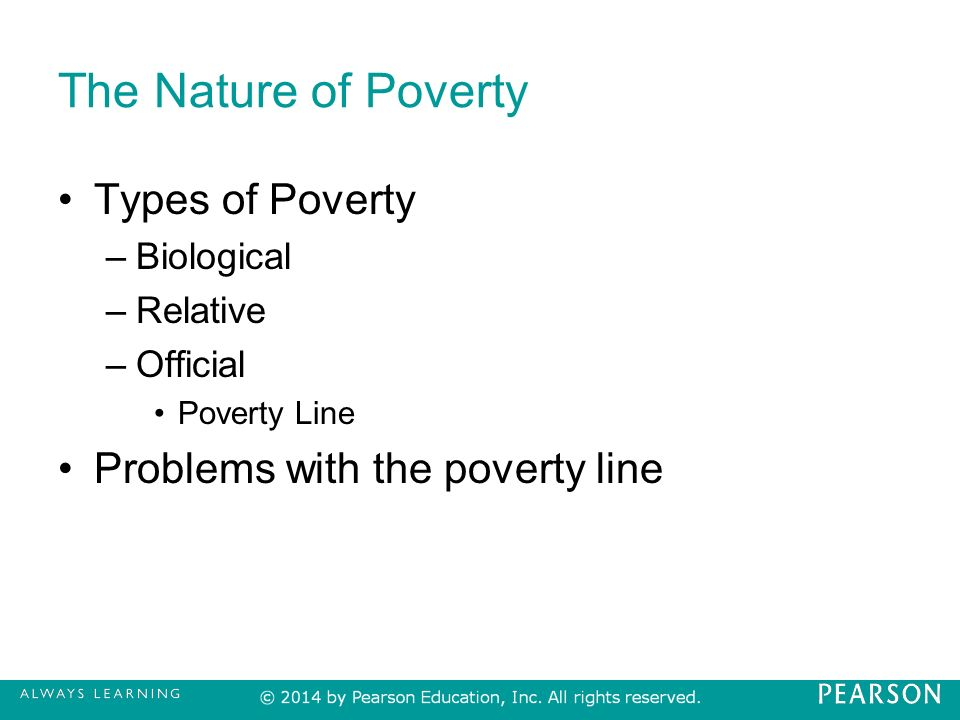 an analysis of the nature of the problem on social security (a) analysis of a social welfare issue analyze (2 double-spaced typed pages) a social welfare issue based on a problem or concern presented in a recent newspaper of.