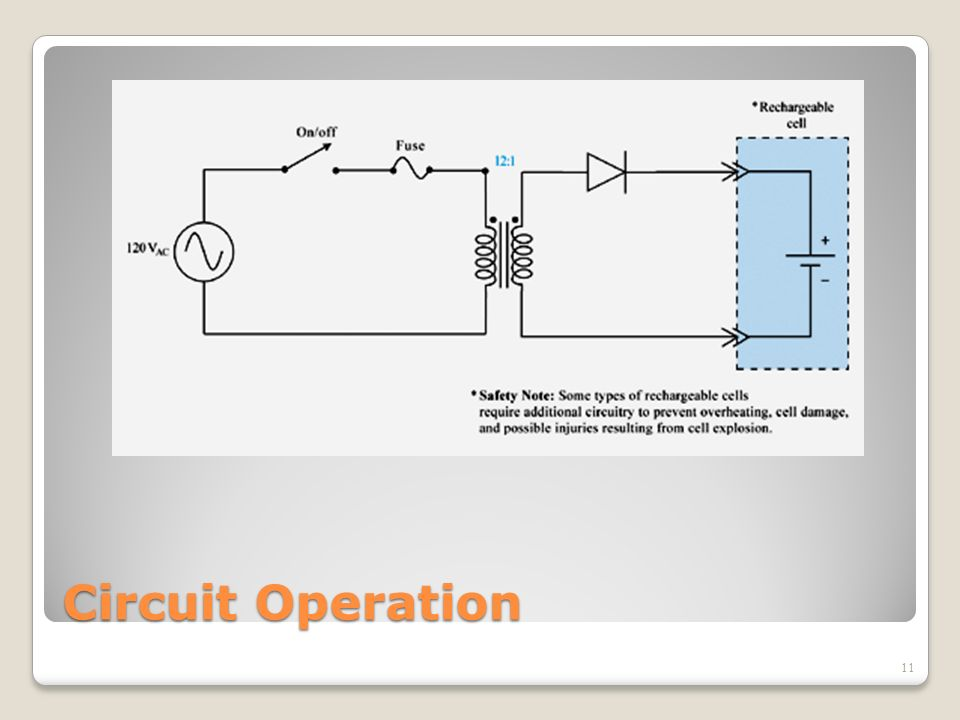 Diodes and Diode Circuits - ppt download