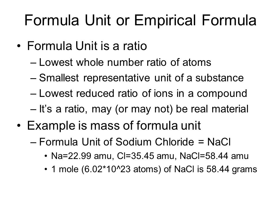 empirical formula of mgo formal report Determining the empirical formula of magnesium oxide introduction: the empirical formula is the simplest and lowest whole number ratio of the different atoms in a sample of compound to work out the empirical formula, the value of moles of the different atoms in a compound is needed.
