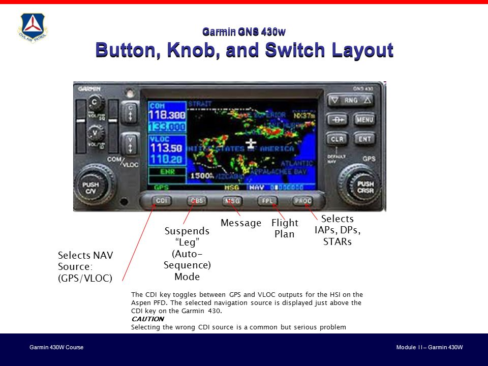 garmin 430 gps wiring diagram wiring diagrams \u2022system overview and operation ppt download rh slideplayer com garmin nmea 0183 wiring diagram nmea 2000 wiring