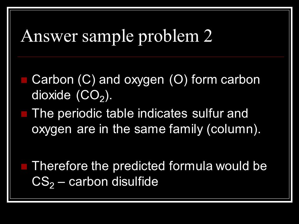 Unit 2 Materials Structure And Uses Ppt Video Online Download