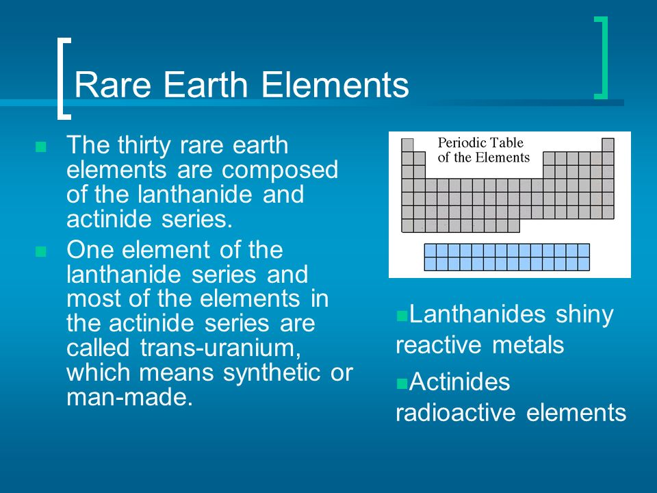 What Are The Radioactive Elements On Periodic Table Called Elcho Table