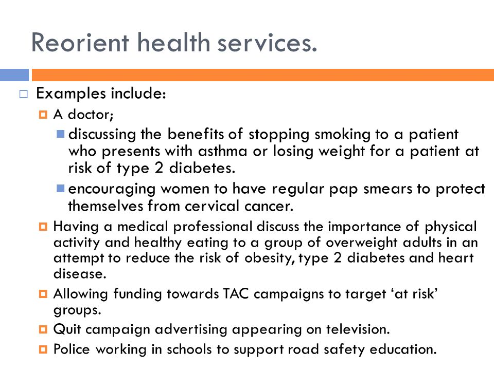 Models Of Health And Health Promotion Ppt Video Online Download