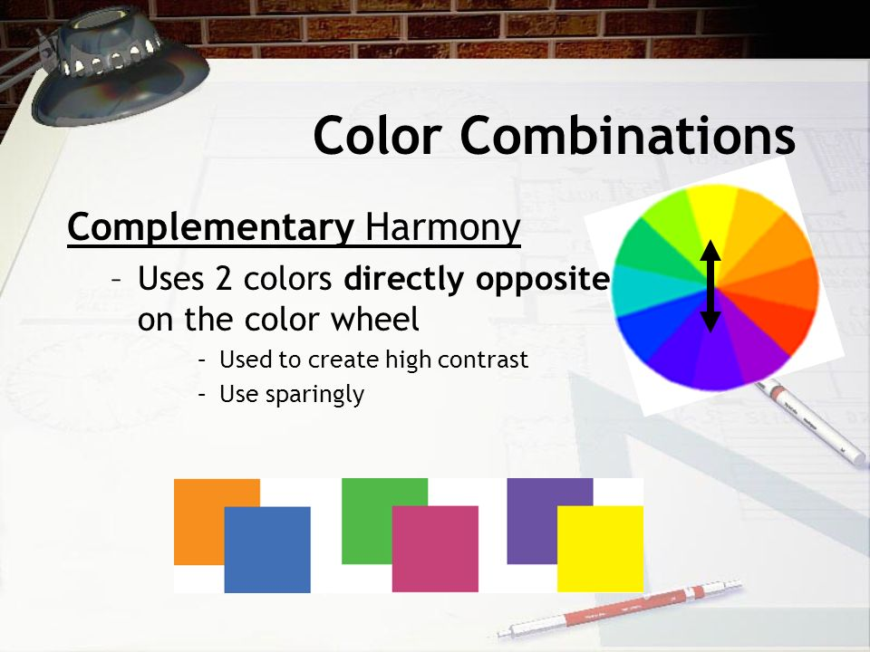 Which Colors Look Good Together Ppt Video Online Download