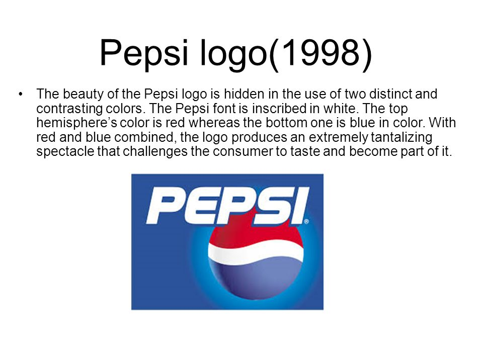 hr issues of pepsi Find jobs and apply online with your local pepsi distributor in la crosse, wi, rochester/mankato, mn and decorah, ia.