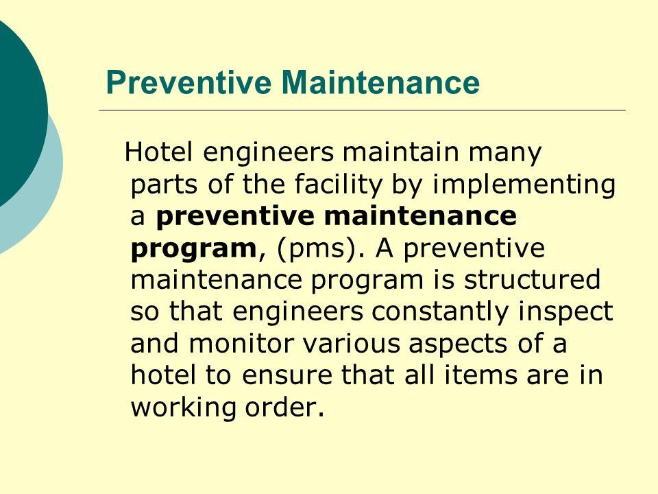 Engineering Department - ppt download