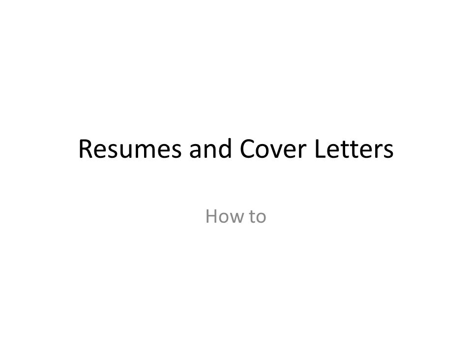 what is a cover sheet for a resumes