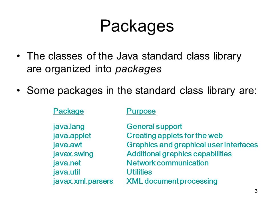 Class Library, Formatting, Wrapper Classes, and JUnit Testing - ppt
