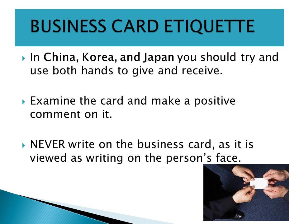 Global Business Week 4 Office Etiquette Ppt Video Online Download