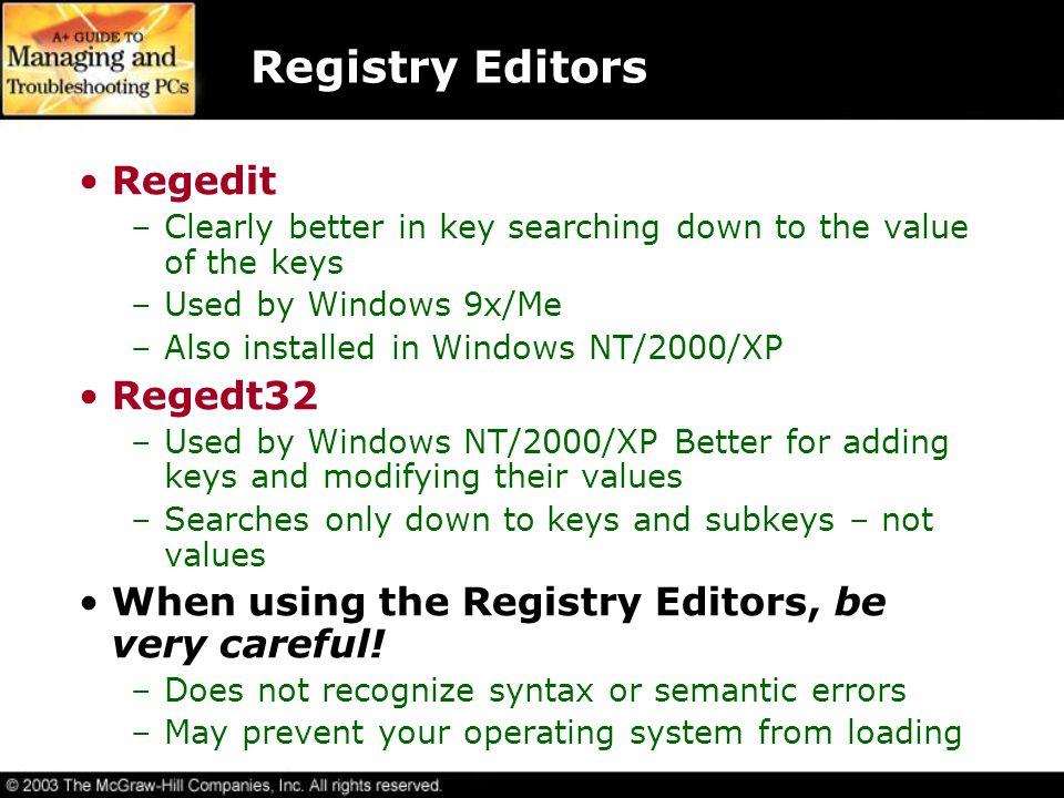 Understanding Windows - ppt download