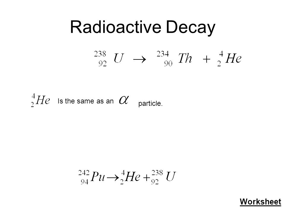 nuclearlessonplan as well Topic 7  Radioactivity and Particles further Conservation of Energy in Nuclear Reactions in addition Chapter 13 Nuclear Reactions    ppt video online download besides  moreover Radioactivity Multiple Choice question Quiz Word fill Gap fill as well Name Pd      Date also Ch  20 Notes further Chapter 18  Radioactivity and Nuclear Reactions besides Nuclear Chemistry   Chemistry   Visionlearning further Nuclear Reactions Worksheet Answer Key The Best Worksheets Image And likewise worksheet  Nuclear Reaction Worksheet  Worksheet Fun Worksheet Study as well  furthermore  likewise Nuclear Reactions Worksheets Reviewed by Teachers besides Radioactivity and Nuclear Reactions Vocabulary Cards   Middle. on radioactivity and nuclear reactions worksheet