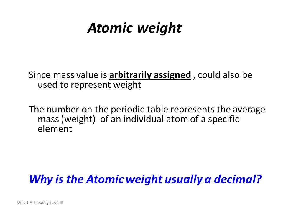 20 atomic