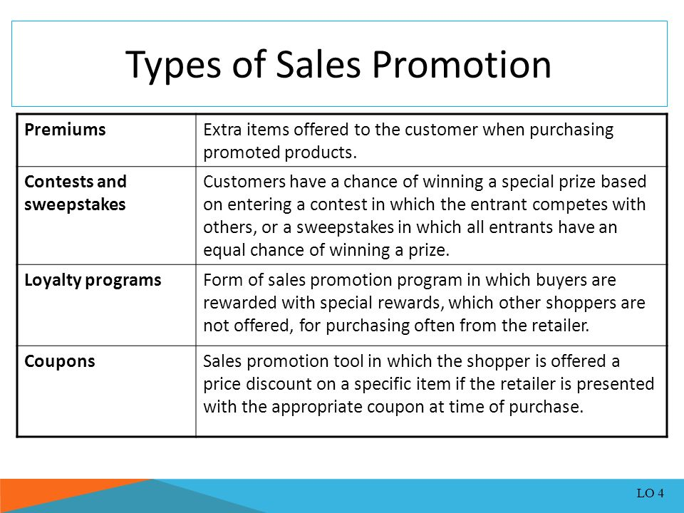 advertising personal selling coupons and sweepstakes are forms of advertising and promotion ppt video online download 3462