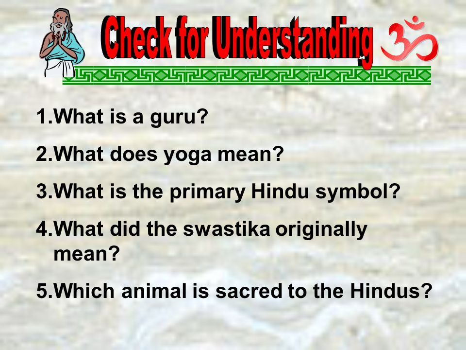 India India Hinduism Ppt Video Online Download