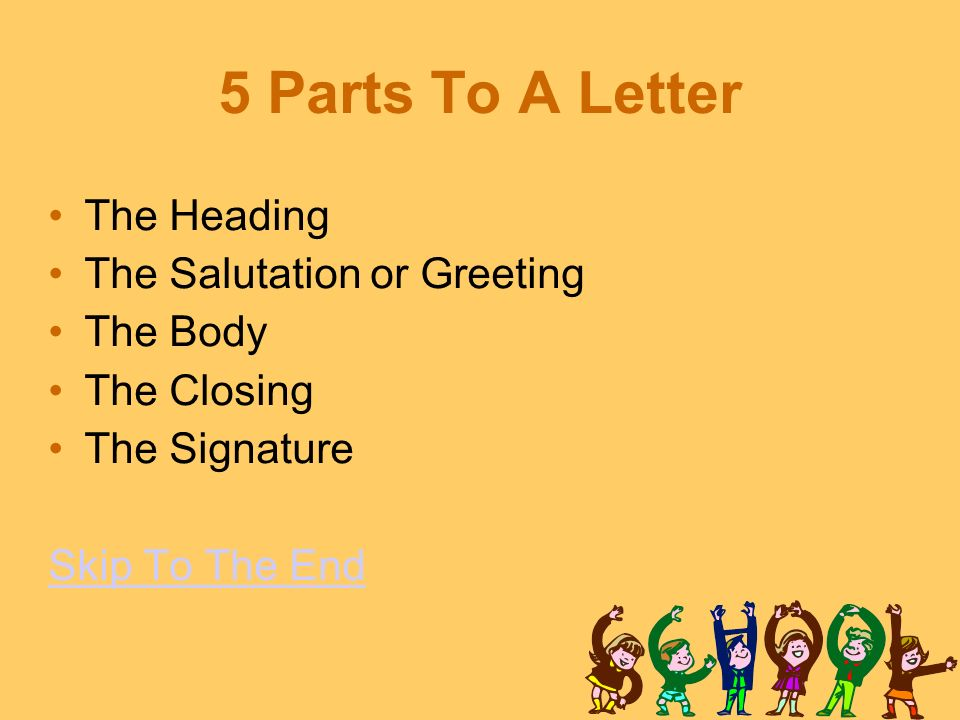 Ms Lacabe S 2nd Grade Class Ppt Video Online Download