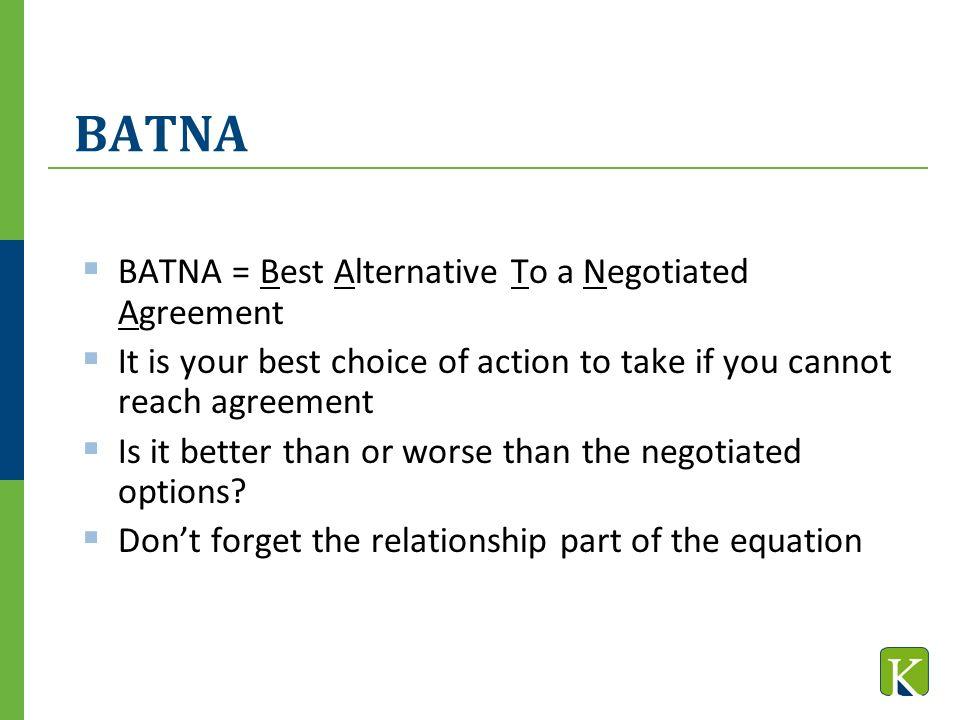 Acsas 2015 Symposium For Negotiators Negotiation Teams Ppt Download