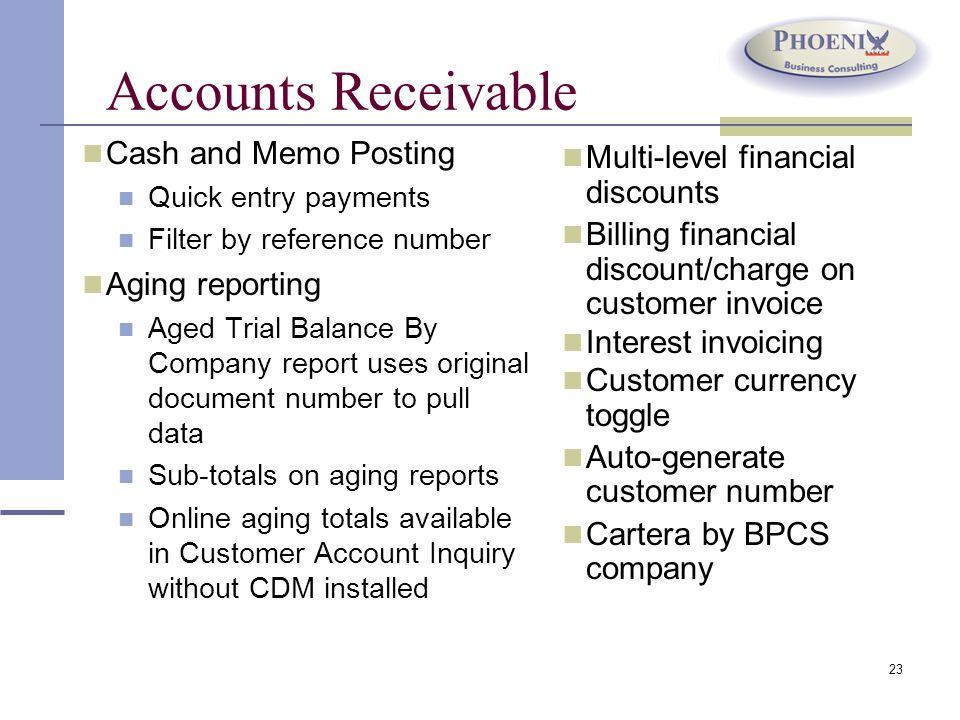bpcs user manual