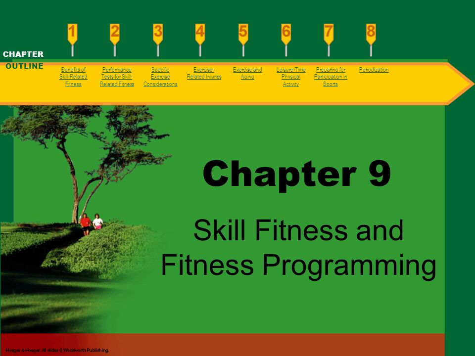 hope flvs skill related fitness project milestone 1 Research and best practices indicate that the most effective programs are campuswide efforts that involve as many parts of the college as possible, including administrators, staff, faculty, and students.