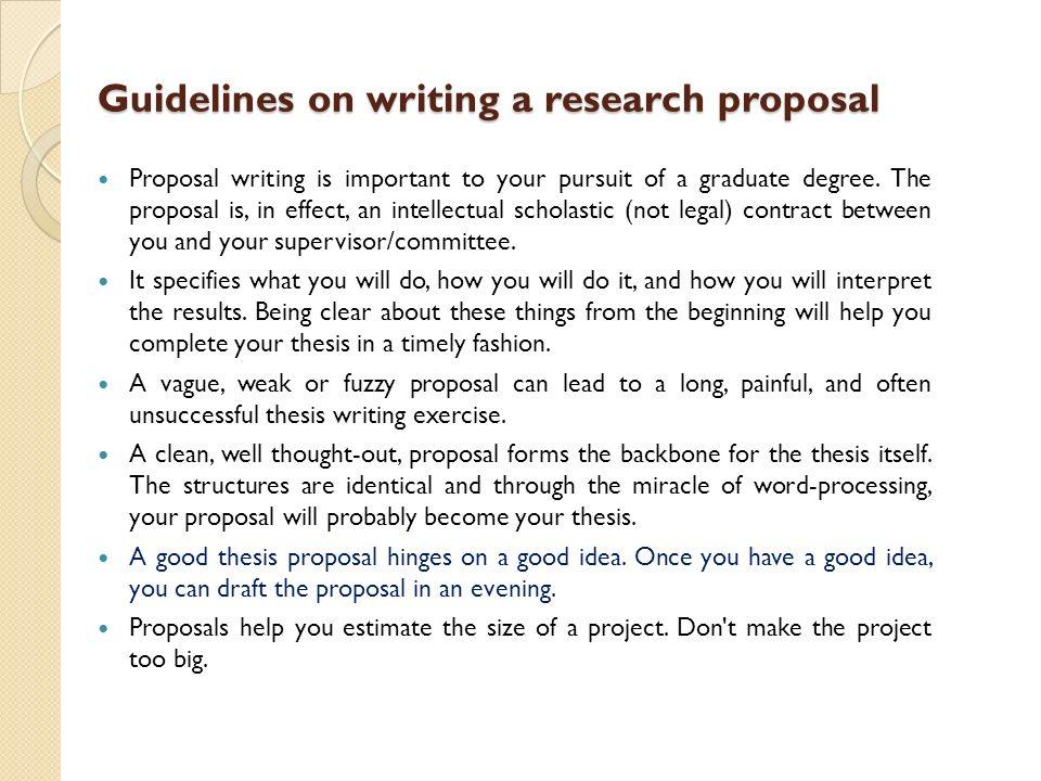 an success essay conclusion should