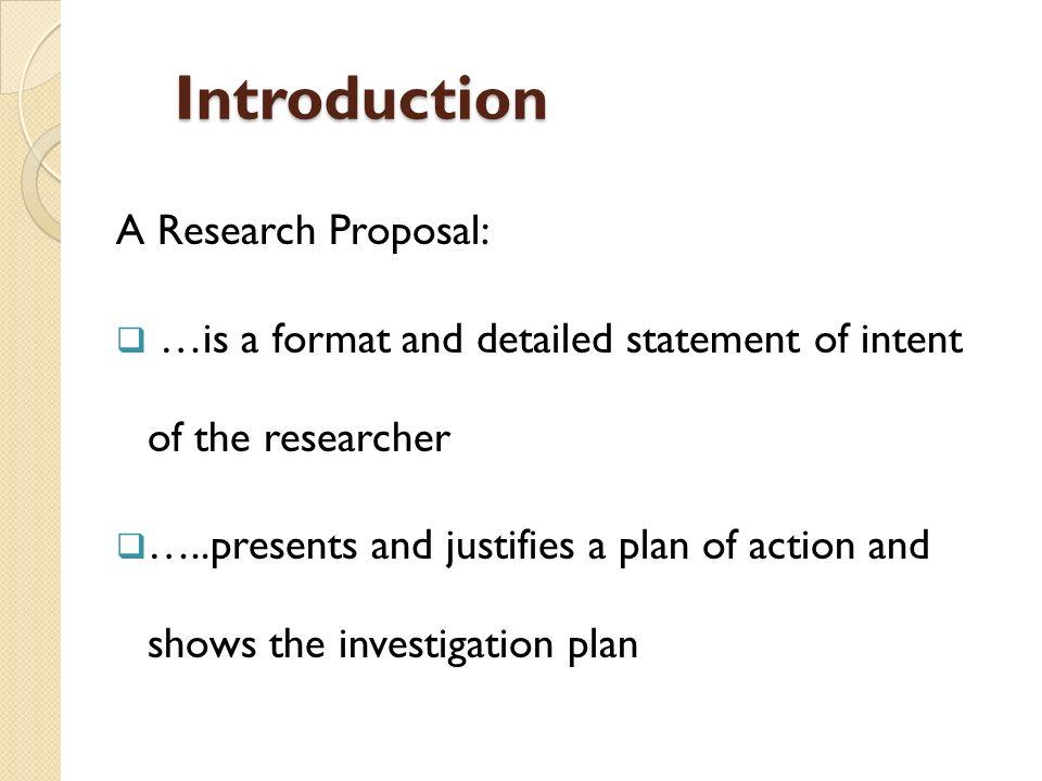 performing arts essay definition pdf