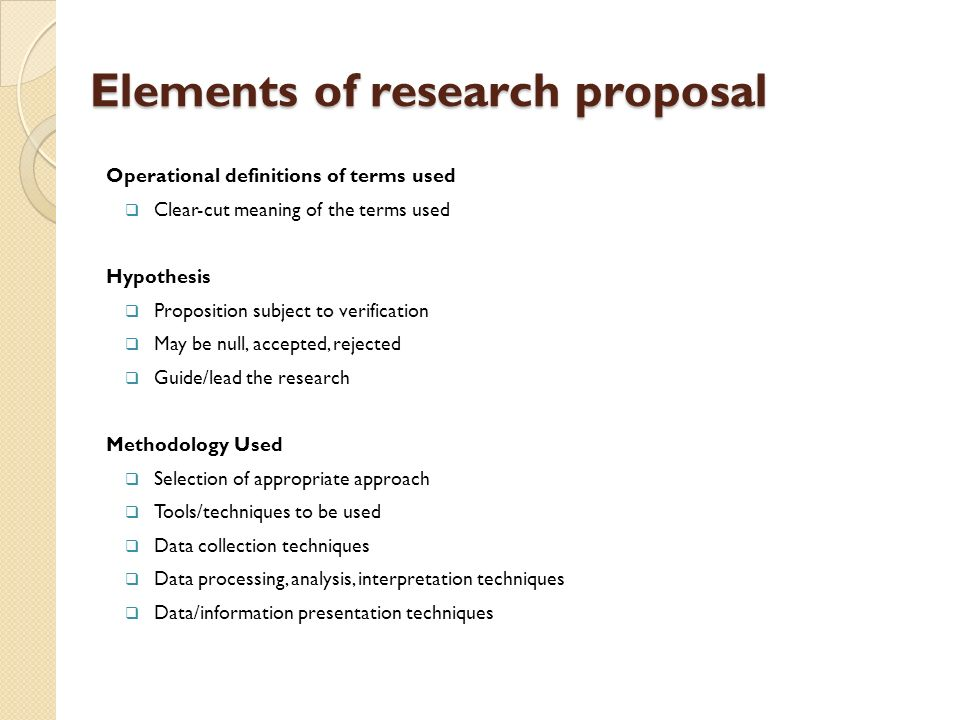 Research proposal data dont let stereotypes warp your judgments and essay
