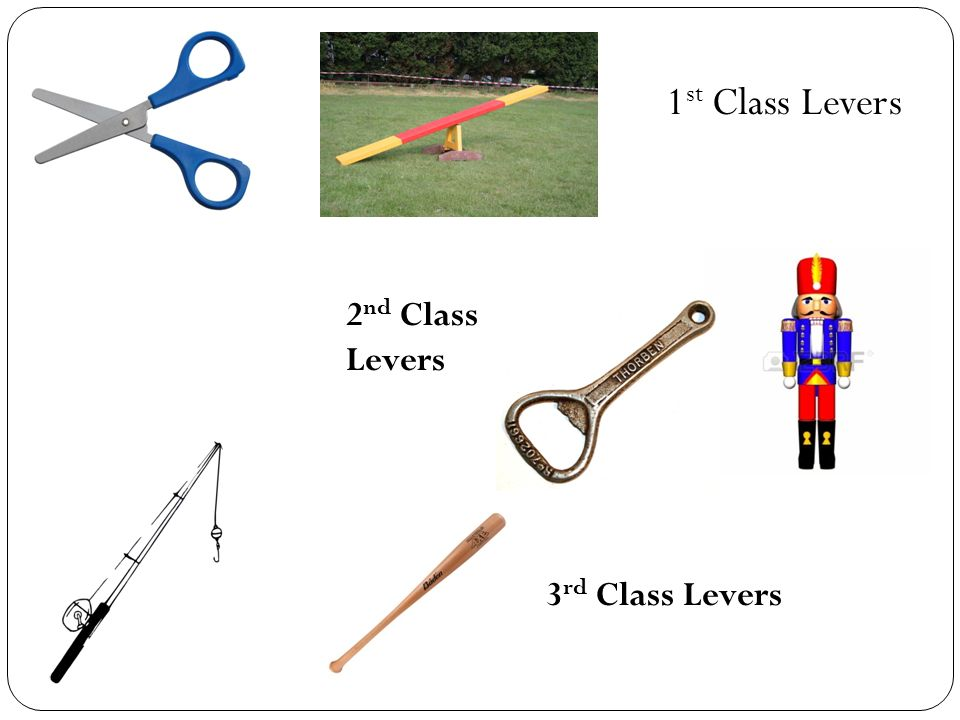 123 Simple Machines Ppt Video Online Download
