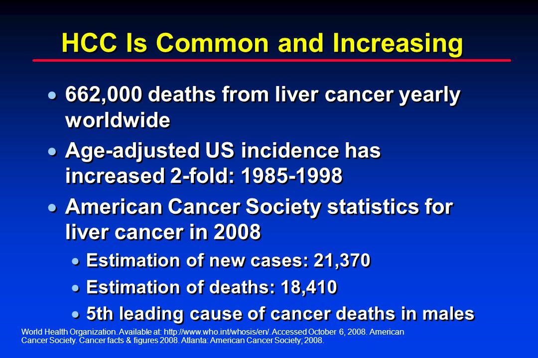 Hepatocellular carcinoma ppt download 2 hcc toneelgroepblik Choice Image