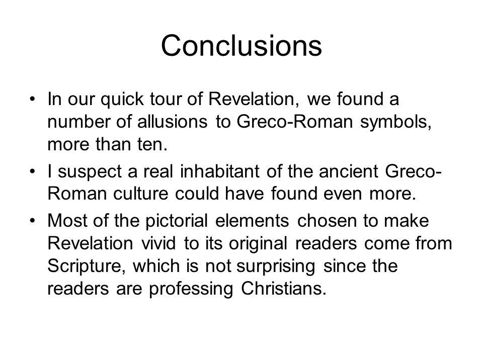 Greco Roman Symbols Choice Image Meaning Of This Symbol