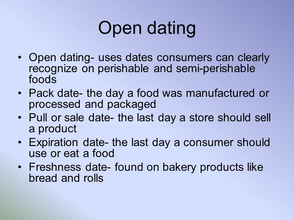 dating sites bots